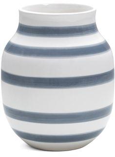 Kähler - Omaggio vase