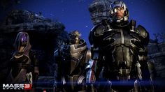 How To Get Best Armor In Mass Effect 3 - P^i  You can get best armor in Mass Effect 3. As for the armor is concerned; every set is useful in its own way. The game is balanced to allow for different play styles, where no choice in the armor will negatively affect you. Put on your Shepard-face and scroll down to browse these suits of readily available armor — where to find them, how much they cost, and what benefits you'll get from slapping them on. Read on the complete guide for more details.