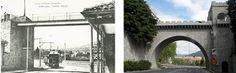 1913-Portal  Nuevo y Cuesta de la Estación_ 1913_ copia (1)