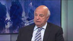 Nógrádi György: Egyre több német szerint hiba volt Németország egyesítése