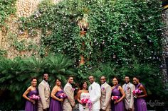 Wedding Photography Costa Rica | Kendra & Terrance »