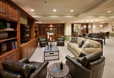 Toll Brothers at Liseter - The Merion Collection, PA