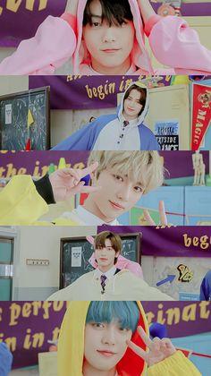 © by aephithelieum K Pop, Wallpaper Wa, Wallpaper Lockscreen, Tomorrow With You, Fandom Kpop, Background Powerpoint, Sailor Moon Wallpaper, Korean People, Cute Couples Goals