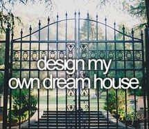 Inspiring picture quote, text, bucket list, perfectbucketlist. Resolution: 500x320. Find the picture to your taste!