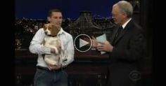 He Told His Beagle To 'Play Dead'. What He Does Next? I Almost Died Laughing!