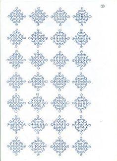 SUZHI KOLANGAL/SOUTH INDIAN TRADITIONAL ART | IMAGINARY Indian Rangoli Designs, Rangoli Border Designs, Rangoli Designs With Dots, Rangoli Designs Images, Rangoli With Dots, Beautiful Rangoli Designs, Simple Rangoli, South Indian Rangoli, Rangoli Borders