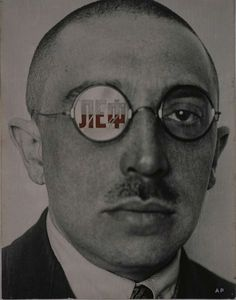 Find the latest shows, biography, and artworks for sale by Alexander Rodchenko. A central figure in Russian Constructivism, Alexander Rodchenko rejected the … Alexander Rodchenko, Design Museum, Photomontage, Zar Nikolaus Ii, Russian Constructivism, Michel De Montaigne, Double Exposition, Russian Avant Garde, Avant Garde Artists