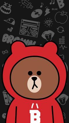iPhone Lock Sreen Wallpapers HD from Uploaded by user # Lines Wallpaper, Bear Wallpaper, Locked Wallpaper, Kawaii Wallpaper, Wallpaper Iphone Cute, Galaxy Wallpaper, Lock Screen Wallpaper, Cool Wallpaper, Wallpaper Backgrounds