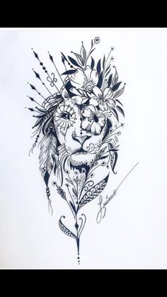 New Ideas Tattoo Lion Mandala Beautiful Tattoo Mandala Feminina, Mandala Arm Tattoo, Mandala Tattoo Design, Tattoo Feminina, Tattoo Designs, Tattoo Ideas, Disney Mandala Tattoo, Leo Tattoos, Forearm Tattoos