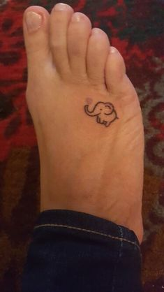 An Elephant never forgets. In memory of my Dad who passed away from Alzheimer's.