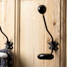 Are you interested in our door hook? With our wall hook you need look no further.