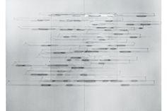 Mònica Van Asperen, S/T 2008 on ArtStack #monica-van-asperen #art