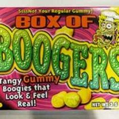 Enjoy lots of fun gross games and toys including farting, boogers and other natural body responses. Why gross? Because it's funny and can be educational,... Halloween Treats, Halloween 2016, Holiday Treats, Snacks, Snack Recipes, Candy Jars, Pop Tarts, Nerd, Paper Source