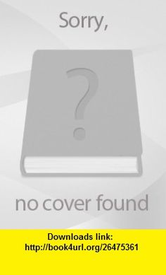 A Kings Commander Audible Audio Edition Dewey Lambdin, John Lee ,   ,  , ASIN: B0037TSE4A , tutorials , pdf , ebook , torrent , downloads , rapidshare , filesonic , hotfile , megaupload , fileserve