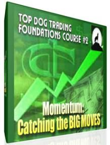 Top Dog Trading is a trading educational company run by trader Barry Burns. Whatever you trade, stocks, Forex, futures or options you will be amazed at your new level of understanding after taking even the basic course.