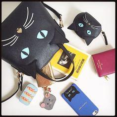 whatsinmybag | Search Instagram | Pinsta.me - Instagram Online Viewer