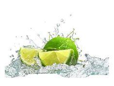 Lime kép (K011160K9060) Lime, Fruit, Ethnic Recipes, Food, Limes, Essen, Meals, Yemek, Eten