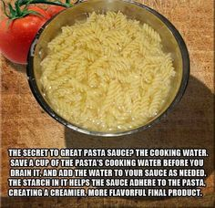 Simple Cooking Tips And Tricks - 20 Pics cooking tips cooking ti. - Simple Cooking Tips And Tricks – 20 Pics cooking tips cooking tips coo - Cooking Tips, Cooking Recipes, Healthy Recipes, Cooking Pasta, Beginner Cooking, Food Tips, Cooking Websites, Basic Cooking, Pasta Recipes