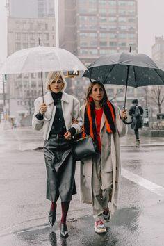 Femenino vs. masculino #fashion #style #clothes #ootd #fashionblogger #streetstyle #styleblogger #styleinspiration #whatiworetoday #mylook #todaysoutfit #lookbook #fashionaddict #clothesintrigue