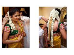 Viranica Manchu wedding photos & video Images 121974 | PINKVILLA