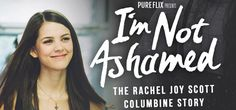 I'm Not Ashamed – (2016) Watch Online HD On Movies4u.pro
