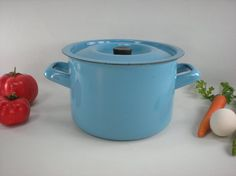 Need more large vintage pots