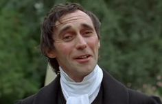 Collins, Lost in Austen, 2008 - He was Fabulous in this role! Romantic Love Stories, Great Stories, Guy Henry, Mr Collins, Harry Potter New, Holby City, Pride And Prejudice, Period Dramas, In The Flesh