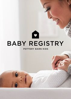 From free Nursery Design Services to our Registry App, we're here to help you every step of the way. Interior Design Advice, Free Interior Design, Design Services, Happy Healthy, Baby Safe, Nursery Design, Baby Registry, Pottery Barn Kids, Baby Gear