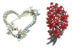 Brooches | Fashionable and cheap replica designer clothing