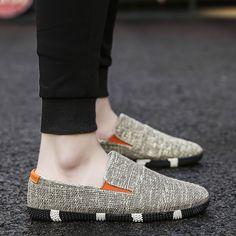 9 Best Buty męskie images | Shoes, Loafers men, Sneakers