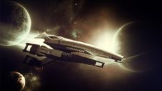http://all-images.net/fond-ecran-hd-science-fiction-wallpaper-181-2/