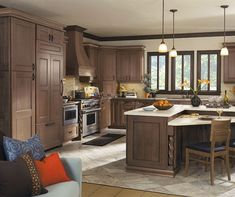 17 Best L Shaped Kitchen Island Images In 2014 Kitchens