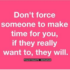 YEP!!!!  Tired of trying........