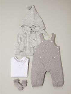 Beautiful #baby #boy #gift set