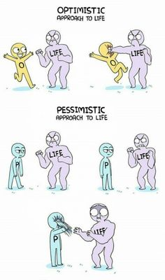 """27 Hilarious Comics That'll Improve Your Mood - Funny memes that """"GET IT"""" and want you to too. Get the latest funniest memes and keep up what is going on in the meme-o-sphere. Owlturd Comics, Cute Comics, Funny Comics, Funny Cartoons, Shen Comics, Stupid Funny, Funny Cute, The Funny, Funny Stuff"""