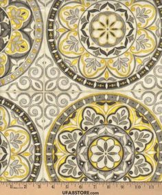 WHEE-Onxy - Juniors - Fabric
