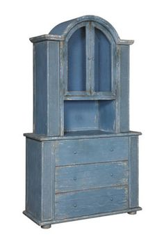 french-blue-cabinet500.jpg (334×500)