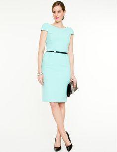 Le Chateau - Dress Shop 1179 $169.95