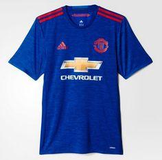 Nike Manchester City Mini-Kit Domicile 2016 17 Junior