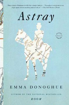 Astray by Emma Donoghue, http://www.amazon.com/dp/0316206288/ref=cm_sw_r_pi_dp_GERNsb1BS3G0N