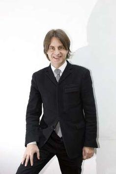 Frank Bodin, Chairman of Havas Worldwide Zurich, Geneva and Vienna, appointed President of the Art Directors Club Switzerland
