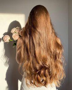 Beautiful Long Hair, Gorgeous Hair, Pretty Hairstyles, Straight Hairstyles, Rapunzel Hair, Applis Photo, Very Long Hair, Long Long Hair, Dye My Hair