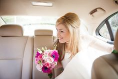 A Crisp March Wedding in Clonabreany House, Kells, Co. Meath — Weddings By Kara Church Ceremony, Reception, Car Wedding, Kara, Wedding Inspiration, Wedding Photography, Weddings, Bride, Celebrities