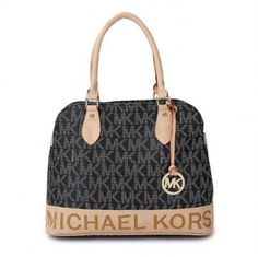 Come to here to buy the Tonne, we offer the best quality and the cheapest price for you! You can take the Tonne to your friends surprise! Michael Kors Handbags Outlet, Cheap Michael Kors, Michael Kors Tote Bags, Mk Handbags, Mk Bags, Leather Handbags, Handbags Online, Replica Handbags, Handbag Stores