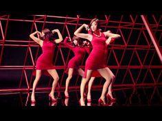Sistar(씨스타) _ Alone(나혼자) MV