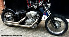 steed 600 - Google Search