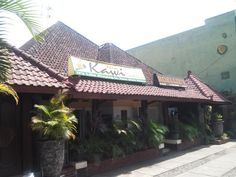 Malang New Kawi Guest House Indonesia, Asia New Kawi Guest House is a popular choice amongst travelers in Malang, whether exploring or just passing through. The hotel has everything you need for a comfortable stay. Take advantage of the hotel's 24-hour front desk, Wi-Fi in public areas, car park, airport transfer, car hire. Air conditioning, desk, television, toiletries, shower can be found in selected guestrooms. Entertain the hotel's recreational facilities, including garden...