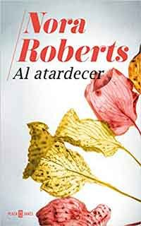 Enchanted Nora Roberts Pdf