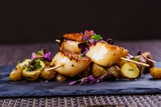 Story Rooftop Lounge Launches New Peruvian Street Menu « News & Events « Sans Retouches