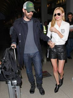 This week's #celebrity #streetwear trends: http://www.cefashion.net/celebrity-fashion-trends-coupling-in-style/ #katebosworth